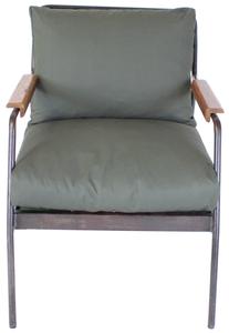 socph-1seat-sofa